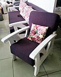 Крісло Адар-5, фото 2
