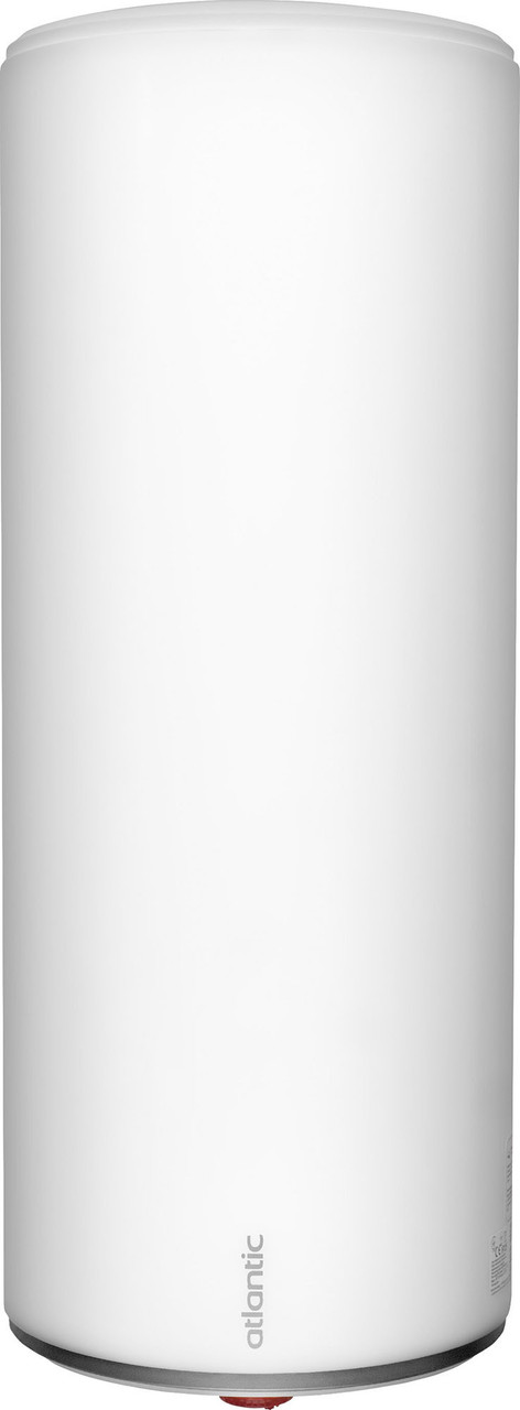 Бойлер Atlantic Opro PC Slim 50