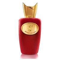 Sospiro Perfumes Rosso Afgano EDP 100ml (парфюмированная вода Соспиро Парфюмс Россо Афгано)