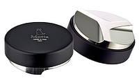 Уравниватель кави Motta 58 мм (8350)