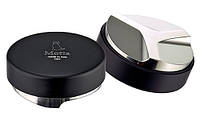 Уравниватель кофе Motta 58 мм (8350)