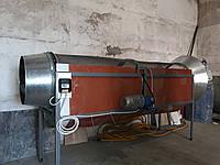 Сепаратор для отделения червя от биогумуса