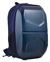 Рюкзак каркасний Т-33 Stalwart, 44.5*29.5*14.5 555521/555523