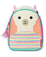 "Термо-сумка ""Лама"" Skip Hop"
