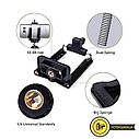 Штатив для камеры и телефона Tripod 3120., фото 2