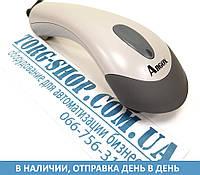 Сканер штрих-кодов Argox AS8000, фото 1