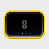 4G WiFi роутер Alcatel EE120