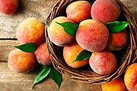Новый сорта персика и нектарина уже доступные для заказа!
