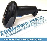 Сканер штрих-кода SUPOIN H1