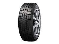 Michelin X-Ice XI3 225/60 R18 100H XL