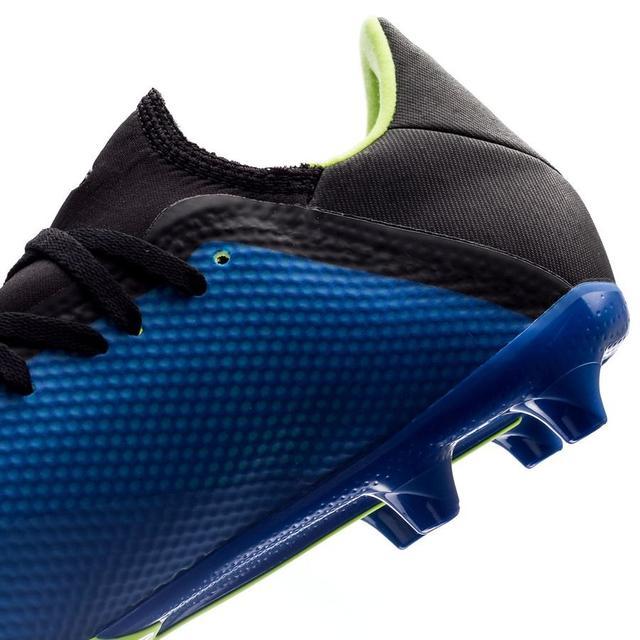 detskie-futbolnye-butsy-adidas-0q0w871