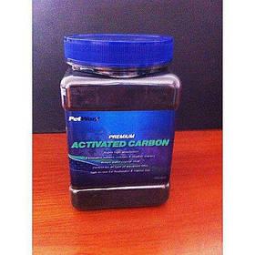 Resun Petworx Фильтрующий Материал Активированный Уголь, Премиум, 500 Г.