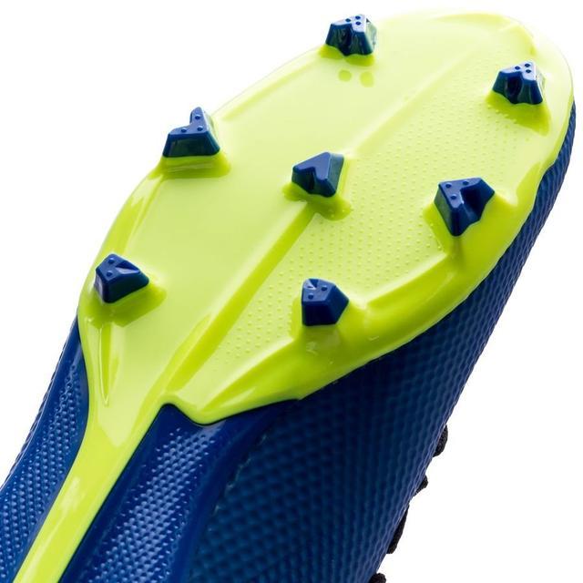 detskie-futbolnye-butsy-adidas-0q0w022