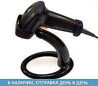 Сканер штрих кодов Zonerich ZQ-LS6025