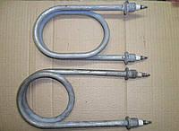 ТЭН 3,5 и 4 кВт для котлов КПЭ-160, КЭ-160 , фото 1