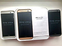 HTC One M8 Dual Sim Оригинал Новый