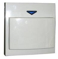 Энергосберегающий карман для дверей