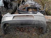 Продам Бампер задний на Фольксваген Пассат(VW Passat B6)
