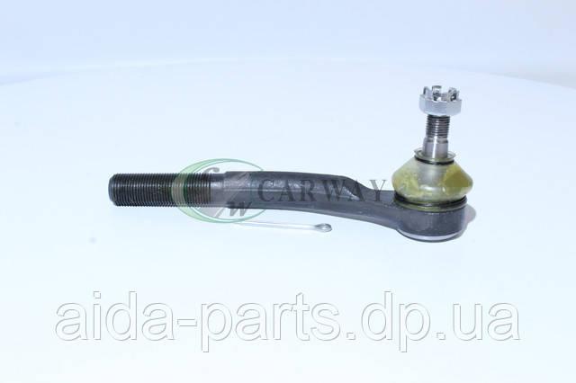 Рулевой наконечник ВАЗ 2108-2109 правый AT 4056-008TR-20