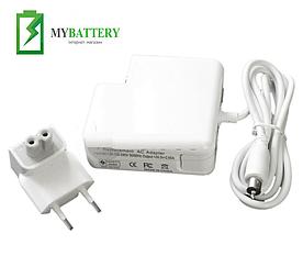 Зарядное устройство для ноутбука Apple A1021 24V 2.65A 7.7 x 2.5mm