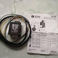 Эмулятор лямбда зонда Zond -4 Tamona/TEGAS 4