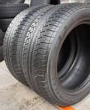 Шины б/у 235/55 R17 Pirelli Scorpion STR, всесезон-лето, пара, фото 5