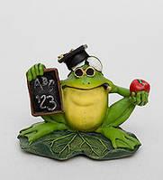 "Фигурка-лягушка ""Учитель Твиттер"" (W.Stratford)"