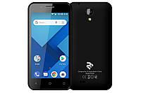 Смартфон 2E E450A 2018 DualSim Black