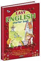 Easy english  Starter book  Федиенко В, фото 1