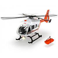 Вертолет со светом и звуком, 64 см Dickie 3719004