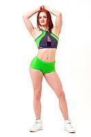 Трусы для Pole Dance Totalfit P1-C6 XXS