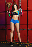 Трусы для Pole Dance Totalfit P-1 XXS