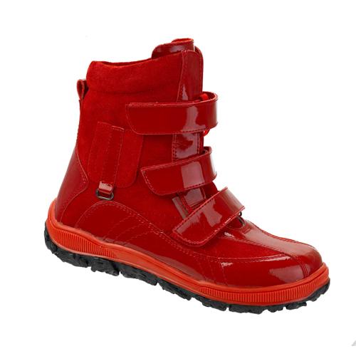 Ботинки зимние СУРСИЛ-ОРТО 4175-4, 32