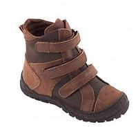Ботинки зимние СУРСИЛ-ОРТО А10-028, 20
