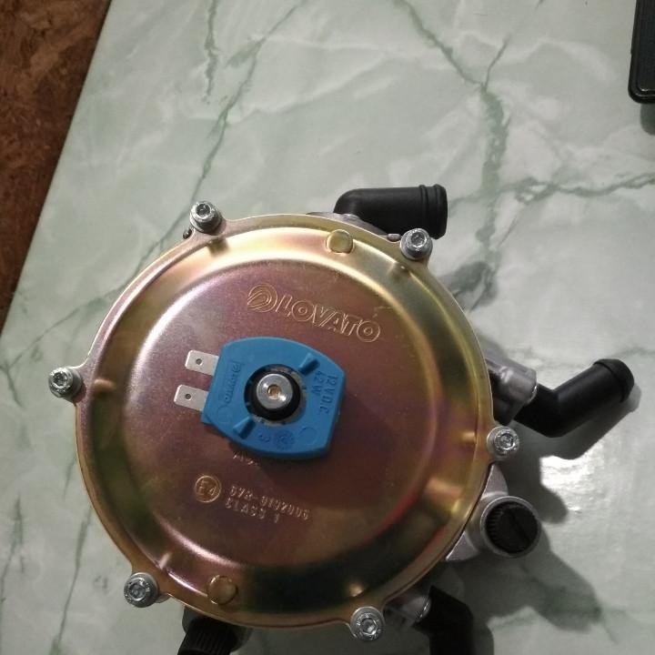 газовый редуктор атикер устройство фото отбираем только самые