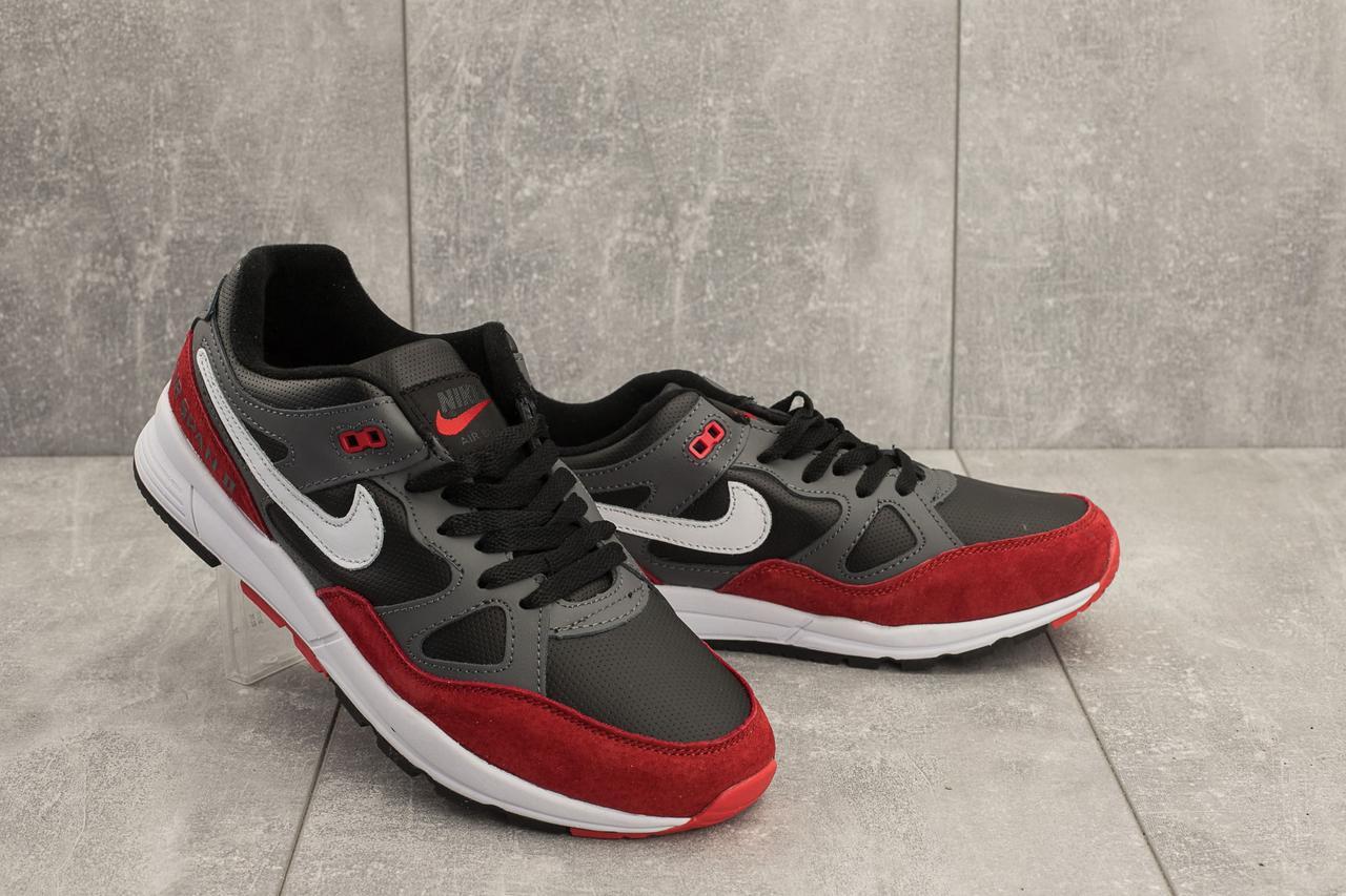 3ff4545b Модные мужские кроссовки Nike Air Span 2 Спортивная современная обувь  Низкая цена Хорошее качество Код: