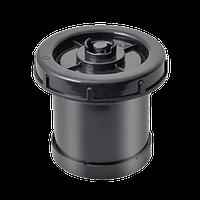 Фильтр с ионообменными смолами для увлажнителя воздуха GOTIE GNA-F350 #E/S