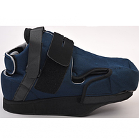 Обувь послеоперационная Барука, Сурсил-Орто 09-101, размер S, фото 1