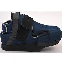Обувь послеоперационная Барука, Сурсил-Орто 09-101, размер S