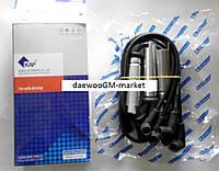 Провода ВВ daewoo nexia/нексия 1,5 V8