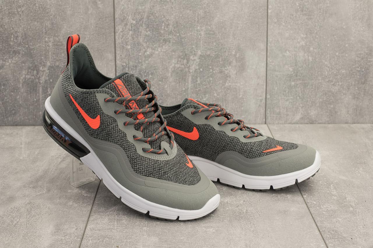 9a19240c Стильные кроссовки Nike Fit Sole Мужская повседневная обувь Купить недорого  Красивые молодежные Код: КГ7844 -