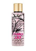Парфюмированный спрей для тела STUDDED LILY от Victoria's Secret (Виктория Сикрет)