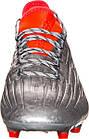 Футбольные бутсы Adidas X 16.2 FG S79537 (Оригинал), фото 2