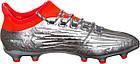 Футбольные бутсы Adidas X 16.2 FG S79537 (Оригинал), фото 3