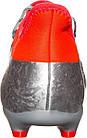 Футбольные бутсы Adidas X 16.2 FG S79537 (Оригинал), фото 5