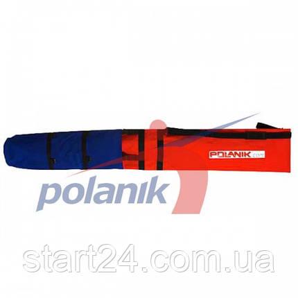 Сумка для шестов Polanik, фото 2