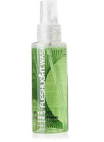 Fleshlight Wash, антибактериальный спрей для очистки игрушек 100 (мл)