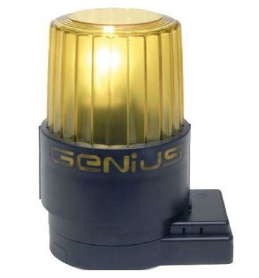 Сигнальна лампа FAAC GUARD 230V INTERMITTENT