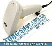 Сканер штрихкодов Argox AS-8150, фото 1