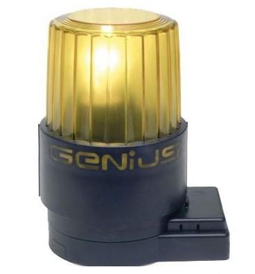 Сигнальная лампа FAACGUARD